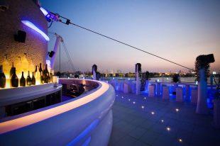 cielo-sky-lounge-bienal-4