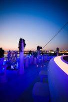 cielo-sky-lounge-bienal-5