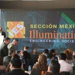 XIX Seminario IES México 2017