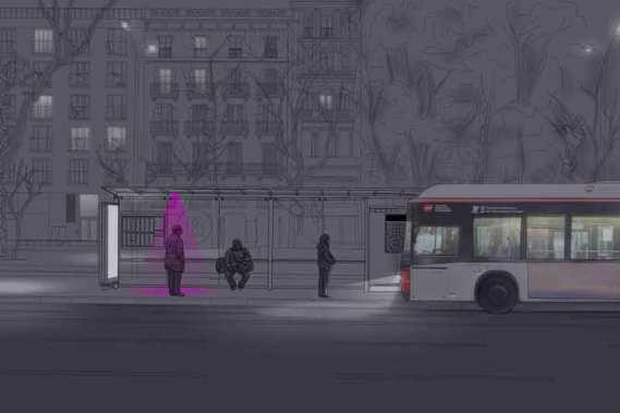 premios-lamp-bus-lights