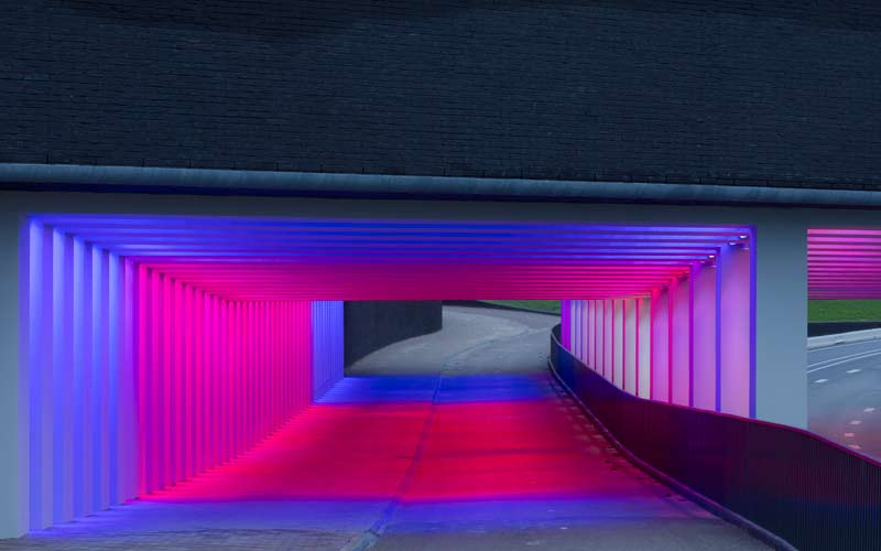premios-lamp-marstunnel