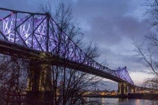 jaques-cartier-puente-iluminacion-2