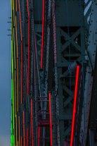 jaques-cartier-puente-iluminacion-5