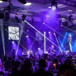 Ganadores de los Lighting Design Awards 2017