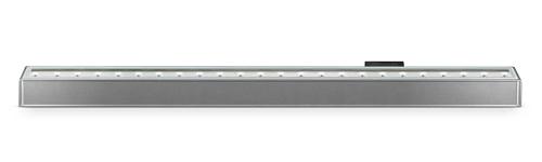 Linealuce Compact - iGuzzini