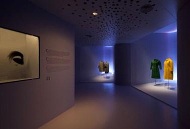 museo-balenciaga-5