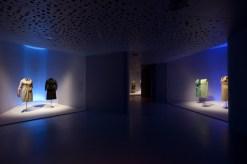 museo-balenciaga-6