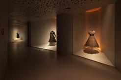 museo-balenciaga-8