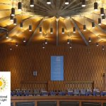 La UNESCO anuncia el Día Internacional de la Luz