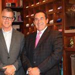 Acuity Brands renueva su Center for Light & Space de la Ciudad de México