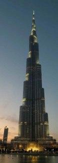 philips-burj-khalifa1