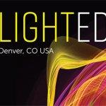 Asiste a Enlighten Americas 2017