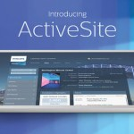 Philips ActiveSite