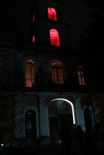 luz-arquitectura-rio-blanco-18