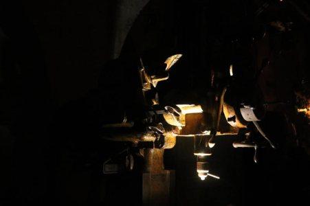 luz-arquitectura-rio-blanco-21