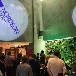 Lamp Lighting celebra un año como parte de Nordeon Group