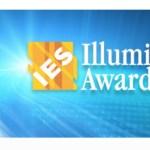 IES México invita a participar en los IES Illumination Awards 2018