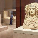 Museo Arqueológico de Madrid renueva sus vestigios históricos con luz