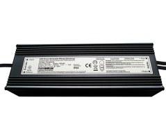 fuente-atenueble-voltaje-150W-1680A8D