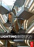Lighting by design