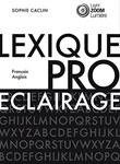 Lighting Pro Lexicon