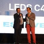 Grok, el nuevo paso de LEDS C4 y ESTEVEZ en el mercado mexicano