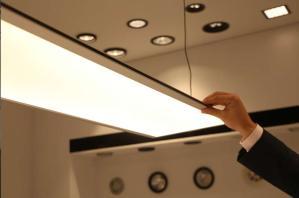 light-building-dibujando-luz-2-3