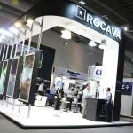Luminarias de aplicaciones especiales distribuidas por Rocava