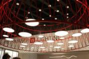 light-building-18-16