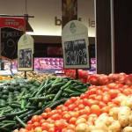 La iluminación mejora la calidad de vida de los consumidores