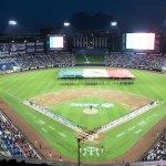 Musco Lighting renueva la iluminación del estadio de los Sultanes de Monterrey
