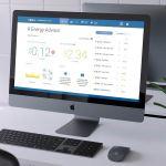 CREE expande su plataforma inteligente SmartCast