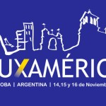 LUXAMÉRICA 2018, el Congreso Panamericano de Iluminación en Argentina
