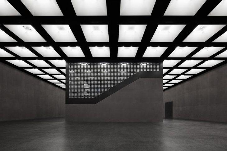 futurium berlín