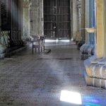 """""""Light Box"""" ubica a la luz como el agente activo de la arquitectura"""