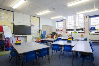 Qu tipo de luz conviene utilizar en espacios de estudio iluminet - Mejor luz para estudiar ...