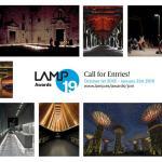 La convocatoria de los Lamp Awards 2019 ya está abierta
