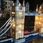 Iluminación para darle más vida a los mundos de LEGO