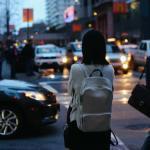 Iluminación inteligente para el sector automotriz