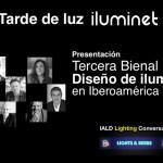 Nuestros ponentes para Tarde de Luz en el Museo Nacional de Antropología