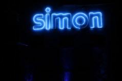simon5
