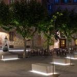 Por qué deberías contratar a un Diseñador de Iluminación