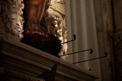 Tintoretto4
