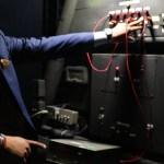 ¿Cómo es un laboratorio de pruebas que garantiza la calidad de los luminarios?