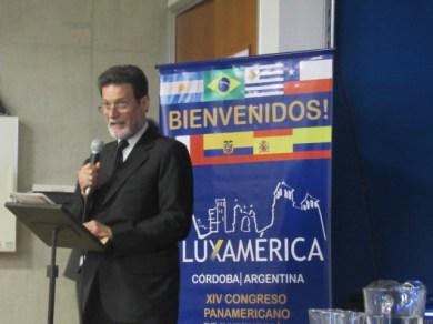 luxamerica13