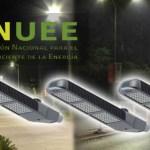 Consulta pública para actualizar la NOM sobre alumbrado público vial y áreas exteriores