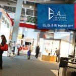 Cuáles son las principales novedades de la Expo Lighting America 2019
