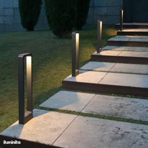 Lmparas iluminacin y ahorro energetico  Part 3
