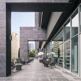 Hotel ILUNION Atrium ex Confortel en Madrid  Web