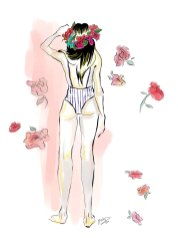 Maria-Luisa-Di-Bella-ilustraciones-01